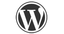 Freelance Wordpress Developer, Wordpress logo