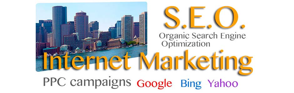 Search Engine Optimization / Optimizer